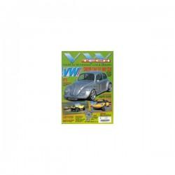 VW TECH N°4