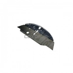 PLANCHER CABINE AVANT T2 59-67