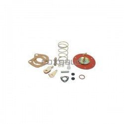 KIT REPARATION POMPE A ESSENCE -60
