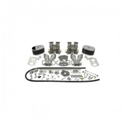 HPMX 44 IDF KIT (DOUBLE) EMPI