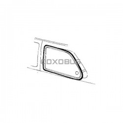 JOINT EXTERIEUR POP-OUT NOTCH ET SQUARE 62-74