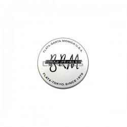 CAPUCHON pour JANTE BRM FLAT 4