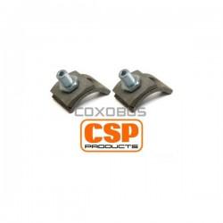 KITS DE DROPPAGE CSP POUR T2 -79